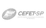 Cliente-cefet-sp